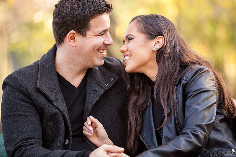 couples counseling techniques